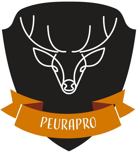 Peurapro